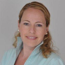 Inés C. Kleven